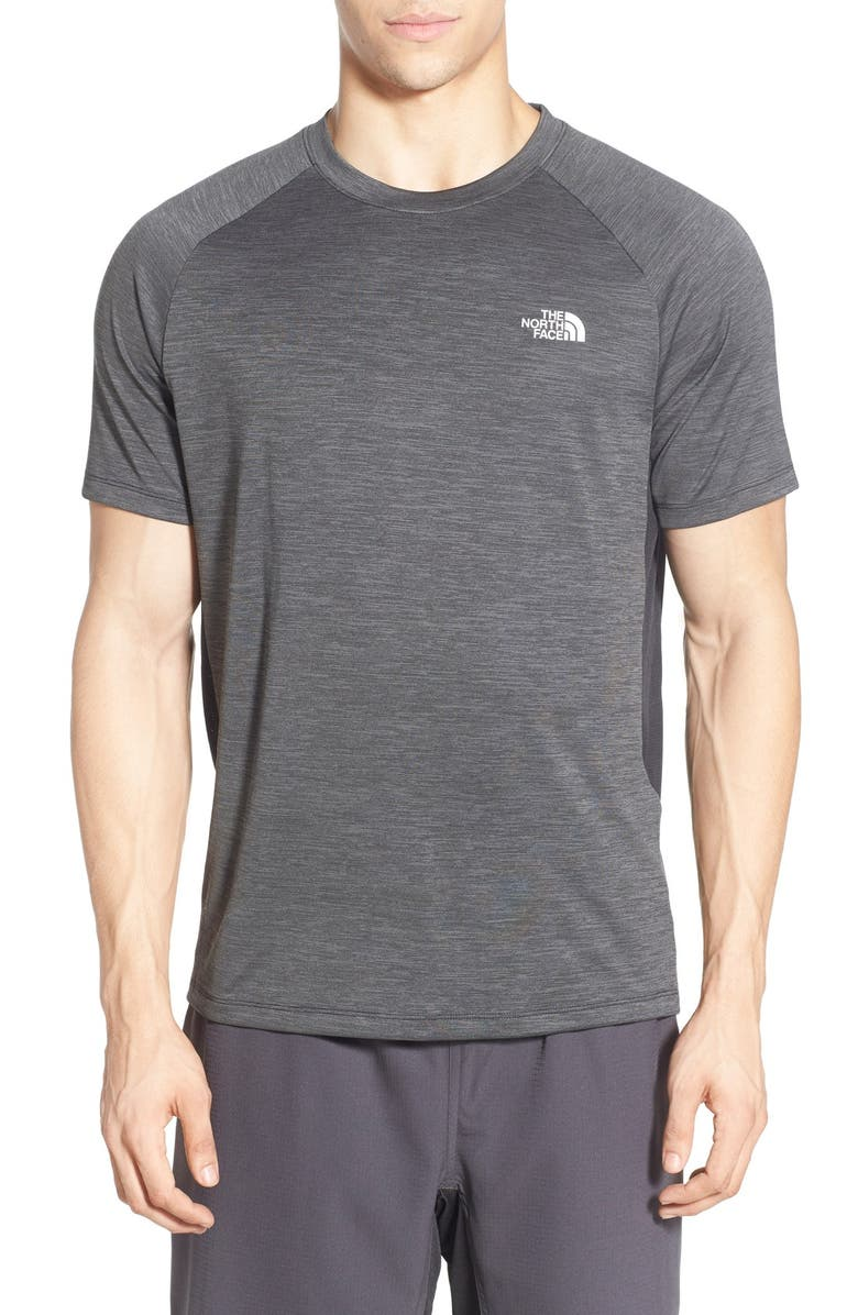 511252fbf The North Face 'Ambition' FlashDry™ T-Shirt   Nordstrom
