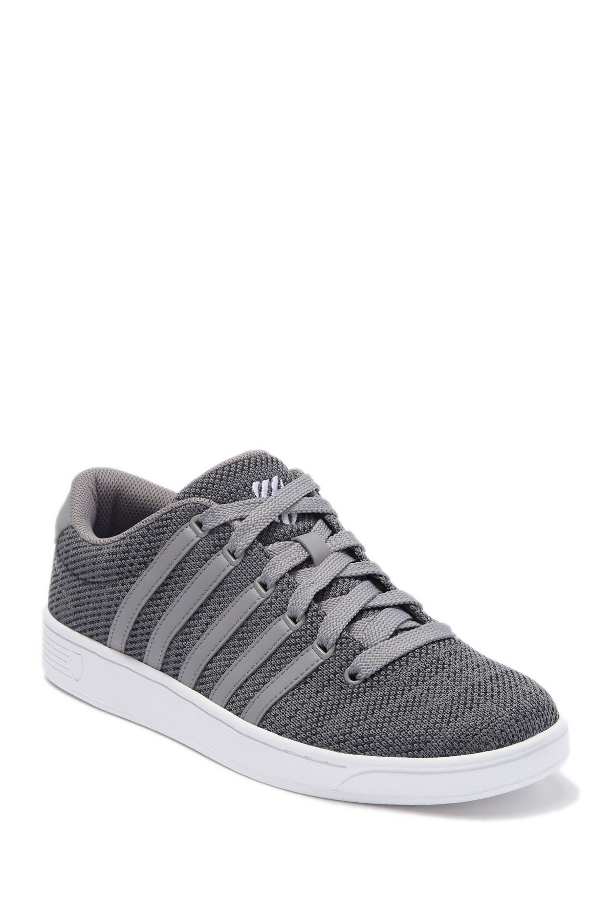 Image of K-Swiss Court Pro II Sneaker