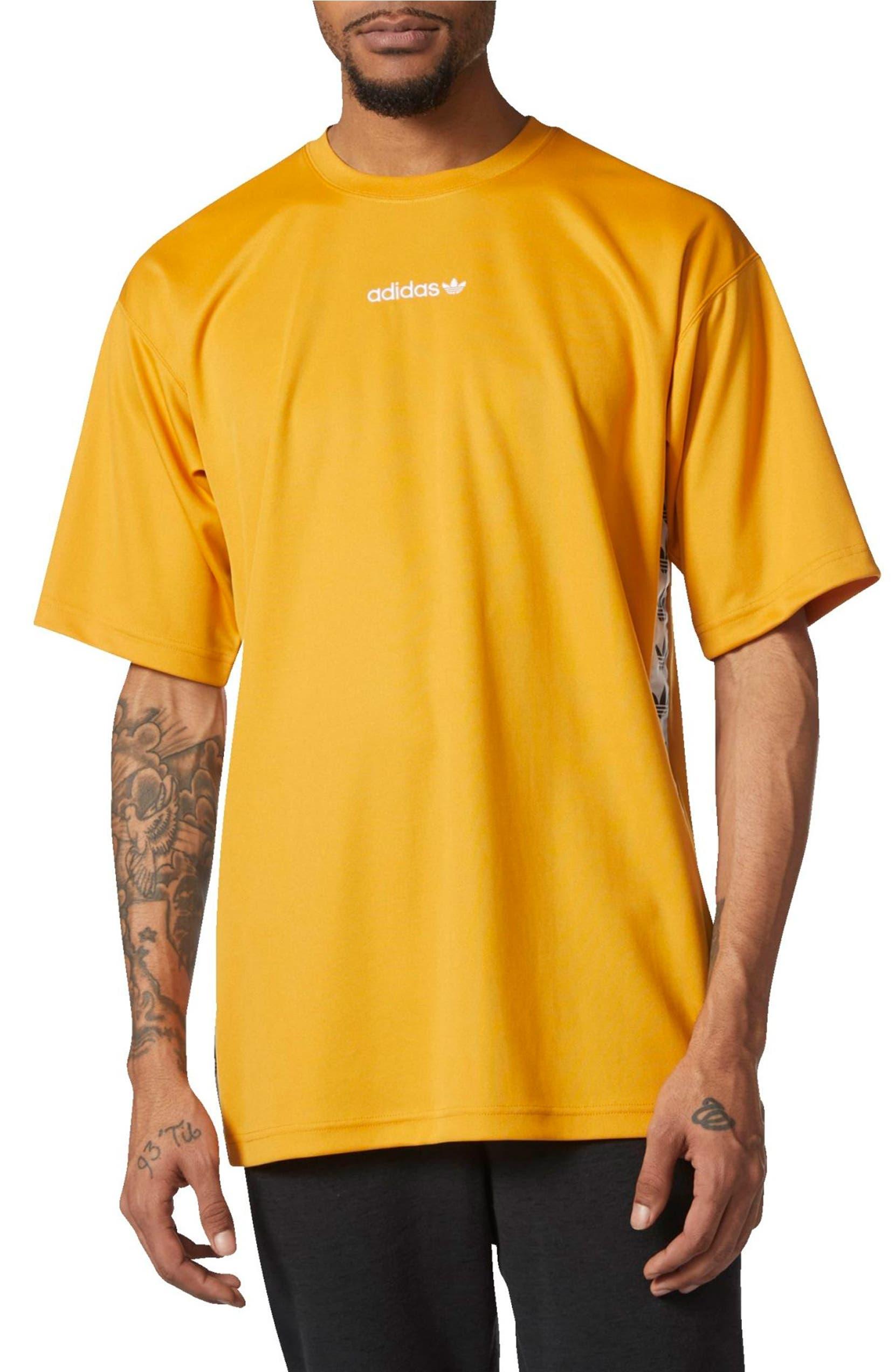 TNT Tape T-Shirt
