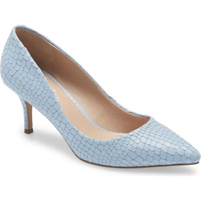 Charles By Charles David Addie Pump