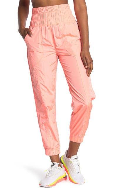 Image of Free People The Way Home Joggers