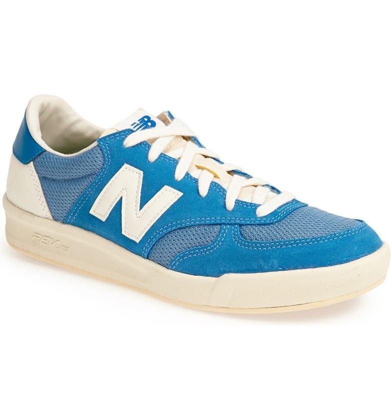 New Balance 'CRT300 Classic' Sneaker (Men) | Nordstrom