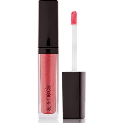 Laura Mercier Lip Glace Lip Gloss - Daiquiri