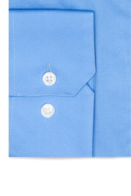 Image of Vince Camuto Slim Fit Dress Shirt