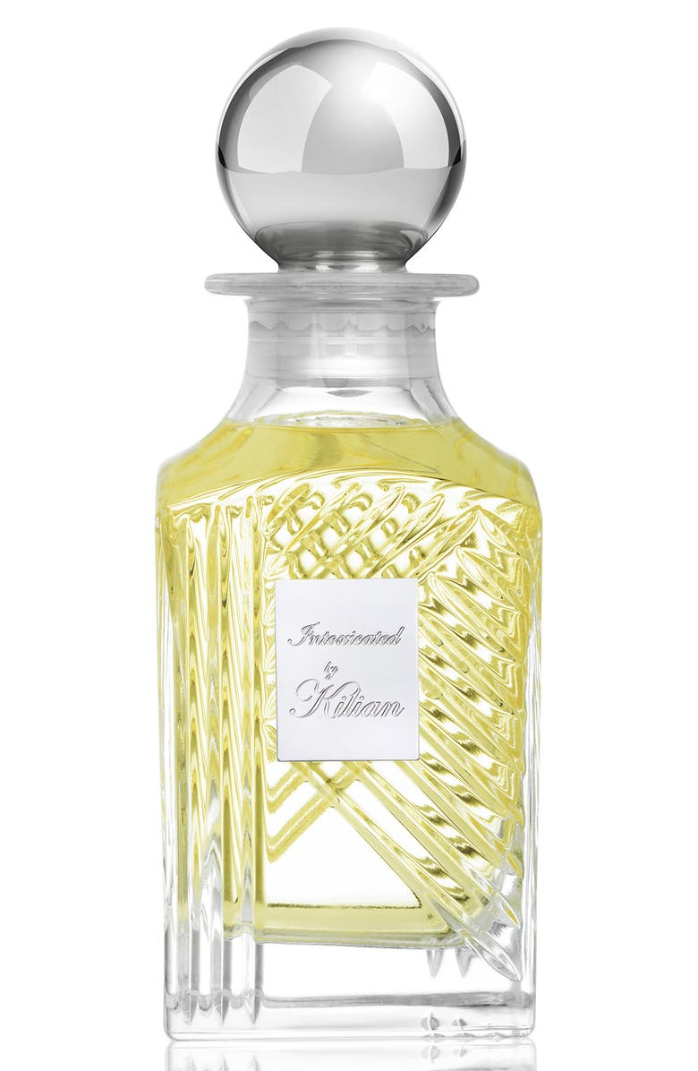 KILIAN Addictive State of Mind - Intoxicated Mini Fragrance Carafe, Main, color, NO COLOR