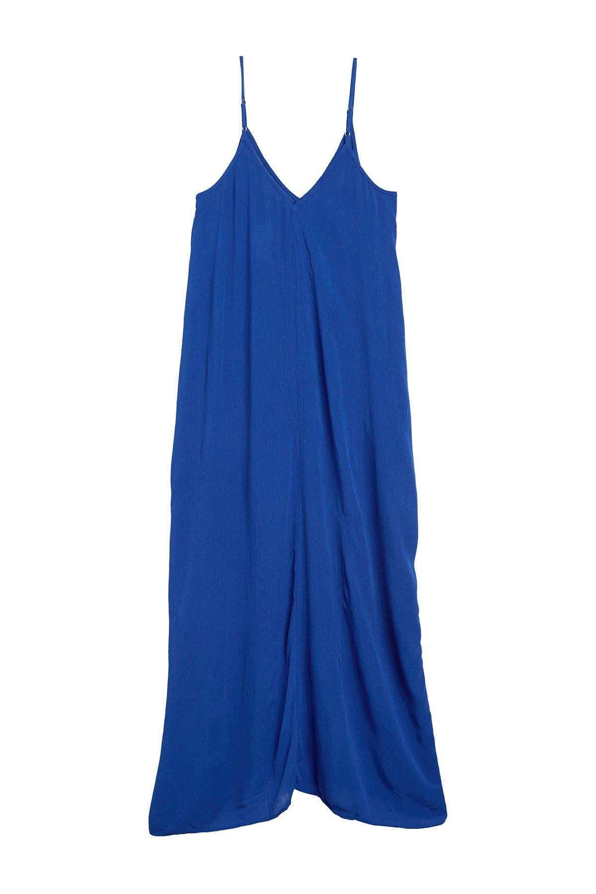 Image of Love Stitch LOVESTITCH Maxi Dress