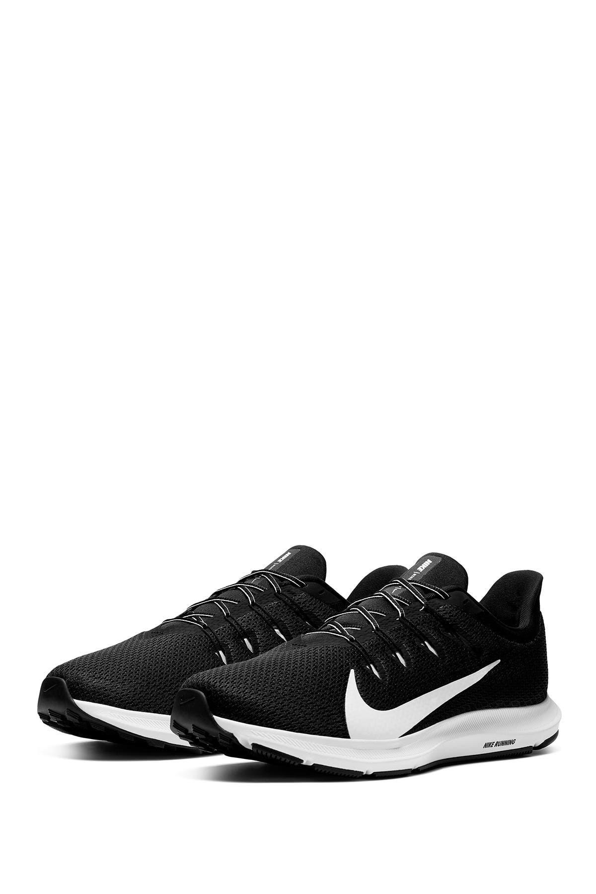Nike   Quest 2 Running Shoe - Extra Wide Width   Nordstrom Rack