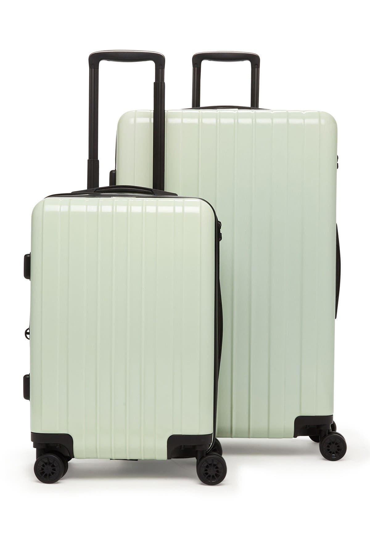 Image of CALPAK LUGGAGE Maie 2-Piece Hardside Luggage Set