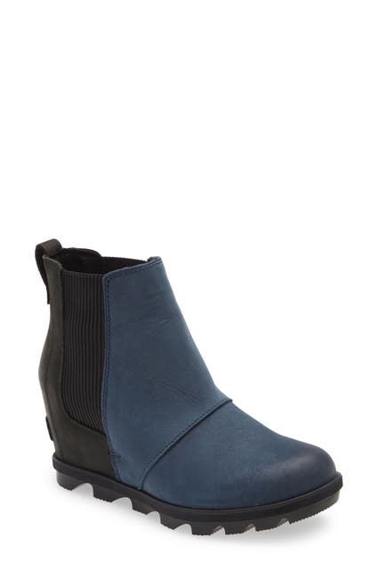 Image of Sorel Joan of Arctic II Waterproof Wedge Boot