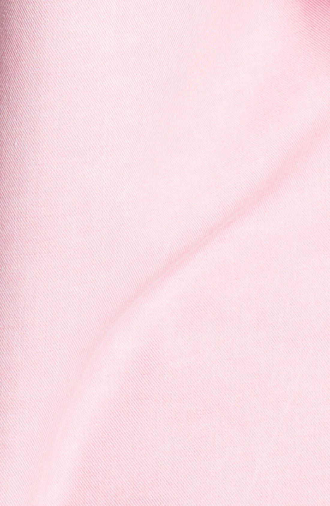 ,                             Rubbish Oversized Menswear Shirt,                             Alternate thumbnail 23, color,                             670