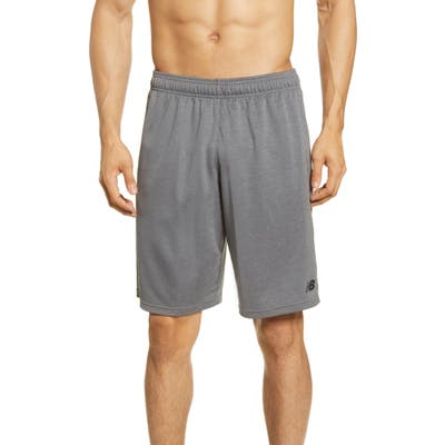 New Balance Sport Knit Performance Shorts