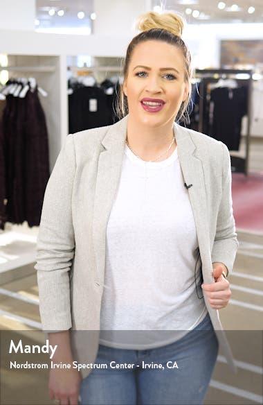 Eva Off the Shoulder Dress, sales video thumbnail