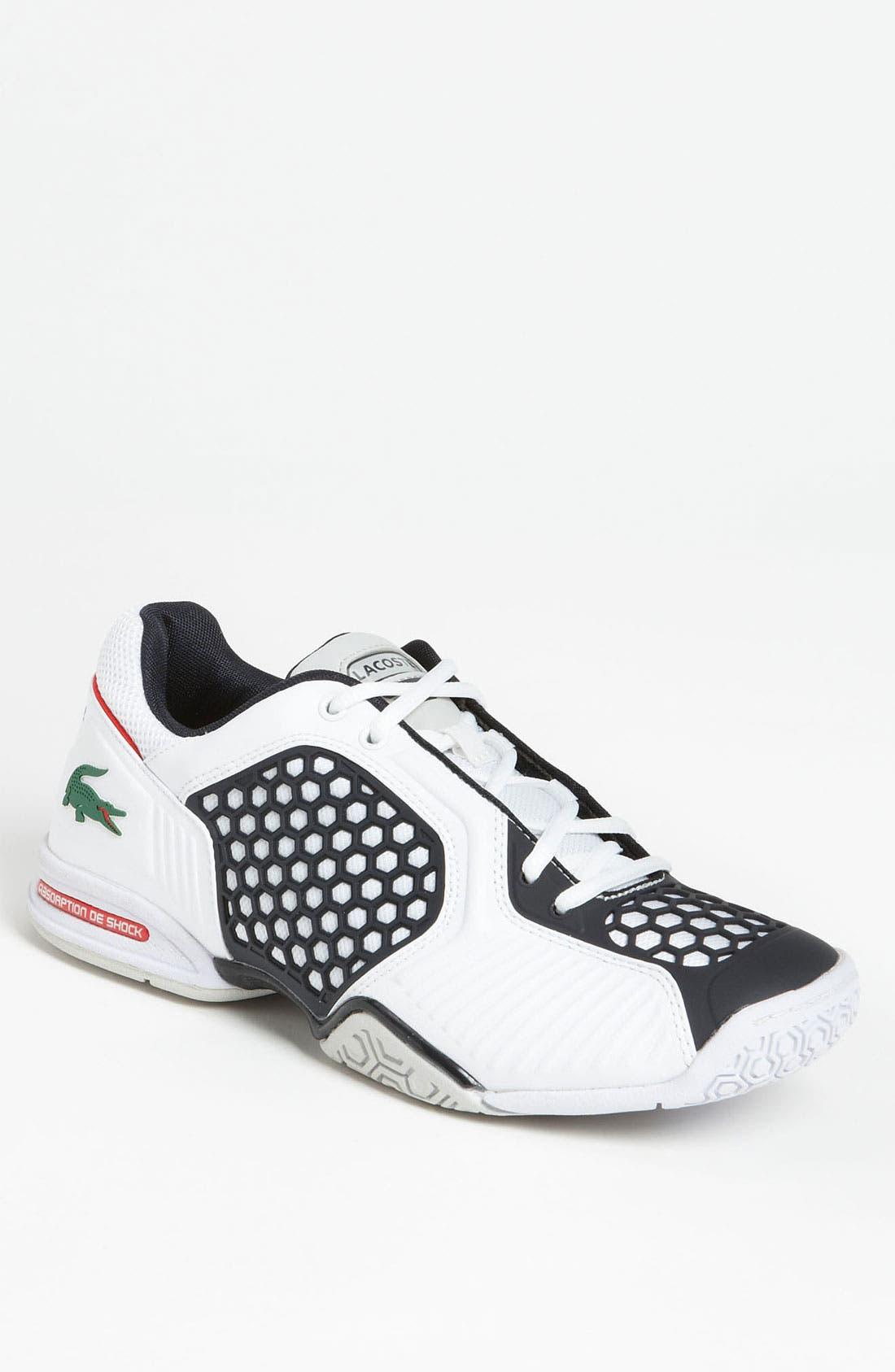 Lacoste 'Repel 2' Tennis Shoe (Men