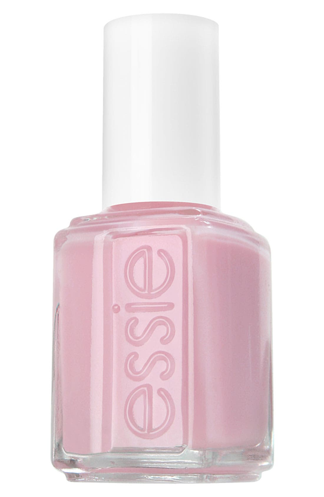 ,                             <sup>®</sup> Nail Polish - Pinks,                             Main thumbnail 68, color,                             973