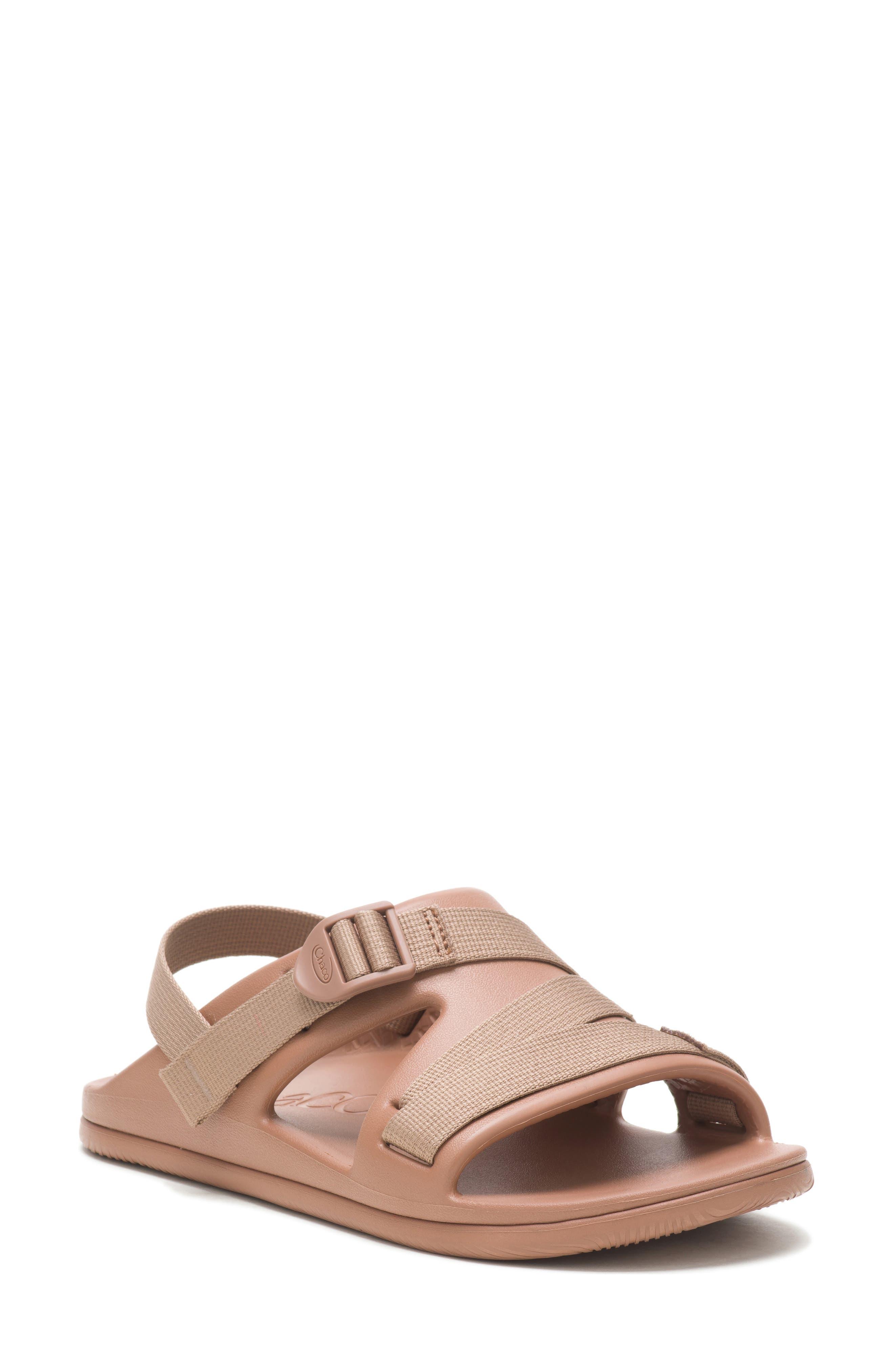 Chillos Sport Sandal