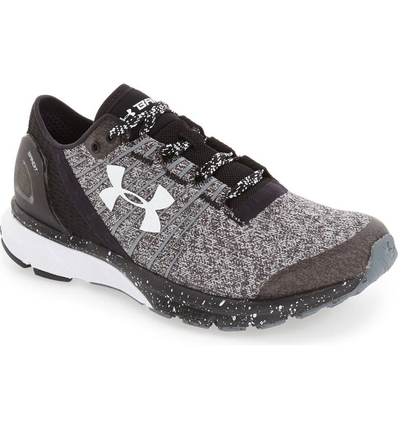 buy popular ce0a7 7fd9a 'Charged Bandit 2' Running Shoe