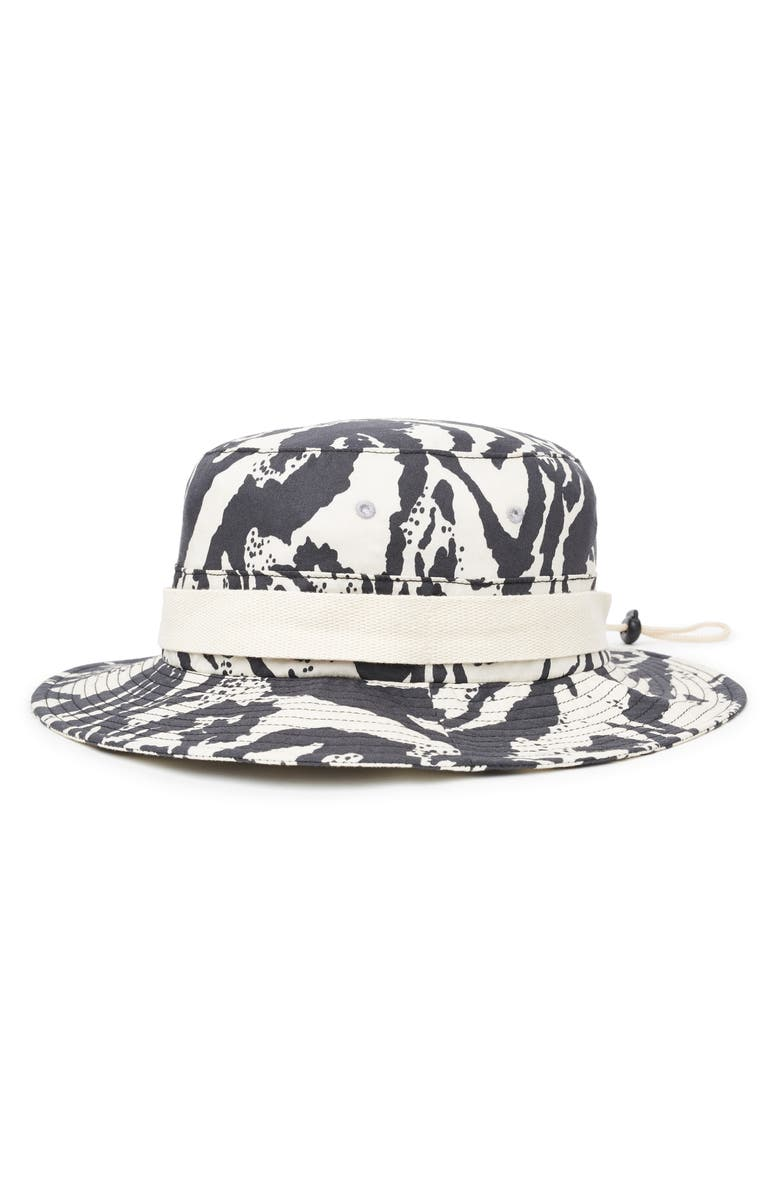 BRIXTON Vanessa Bucket Hat, Main, color, 001