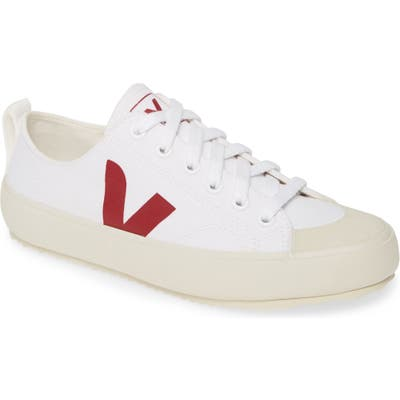 Veja Nova Sneaker, / 6 Men