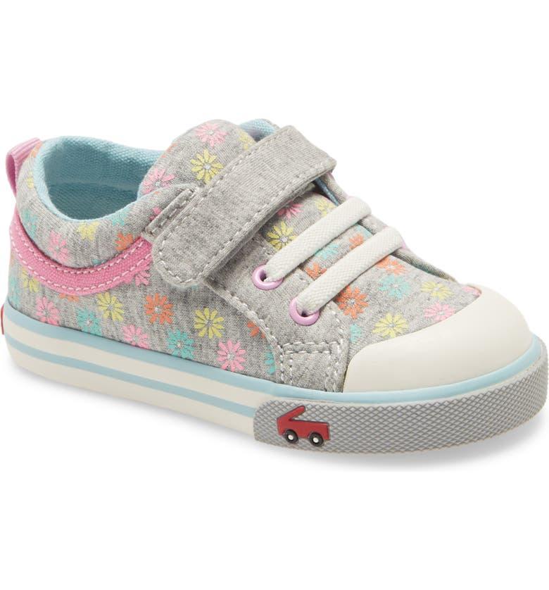 SEE KAI RUN Kristin Sneaker, Main, color, 020
