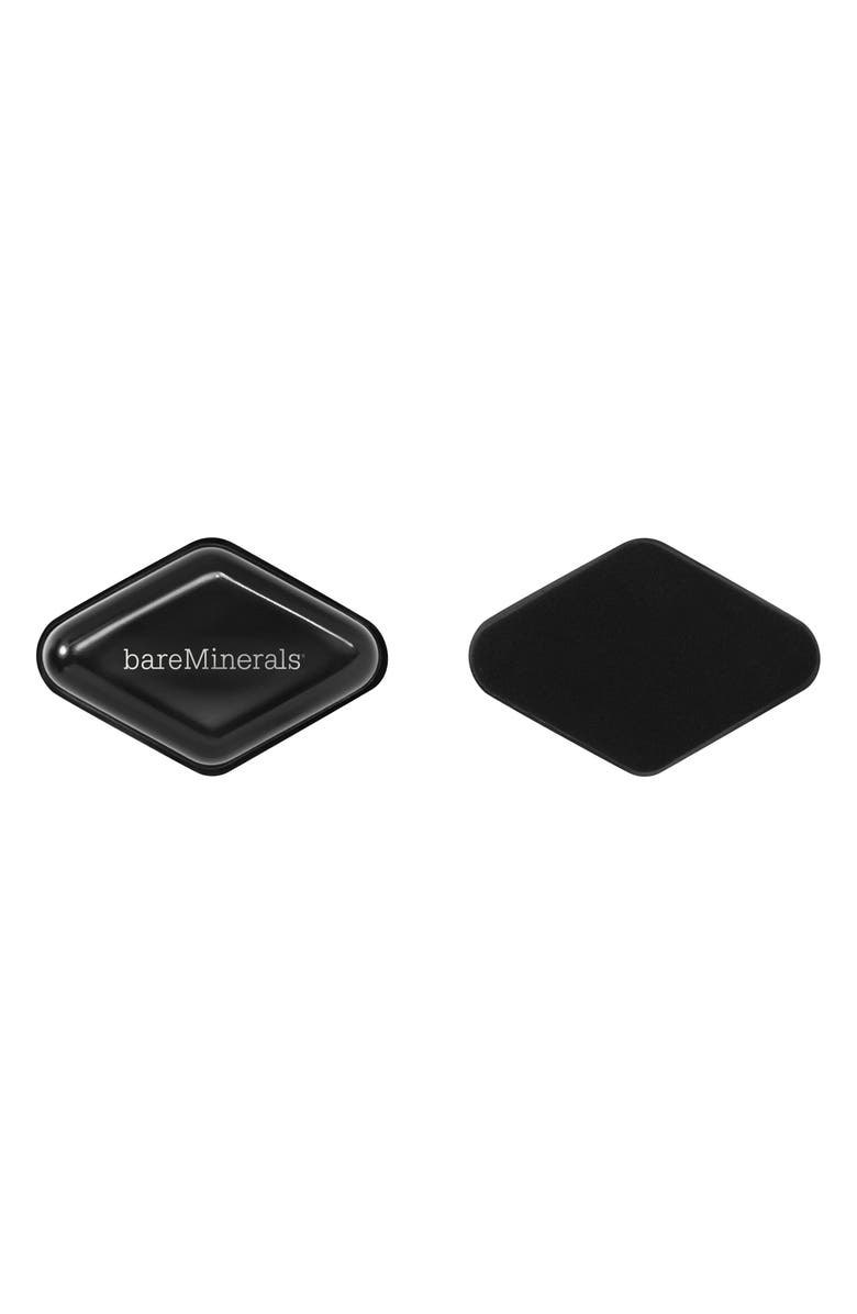 BAREMINERALS<SUP>®</SUP> Dual-Sided Silicone Blender, Main, color, NONE