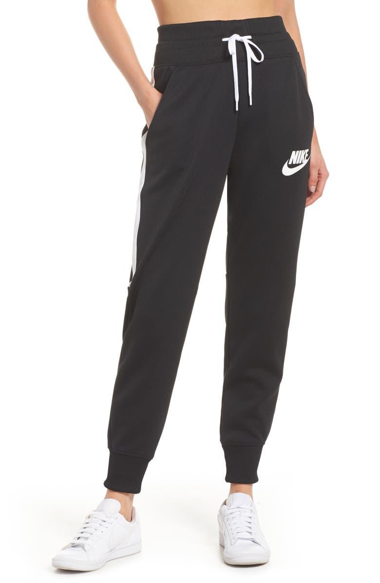 NIKE Sportswear Jogger Pants, Main, color, 010