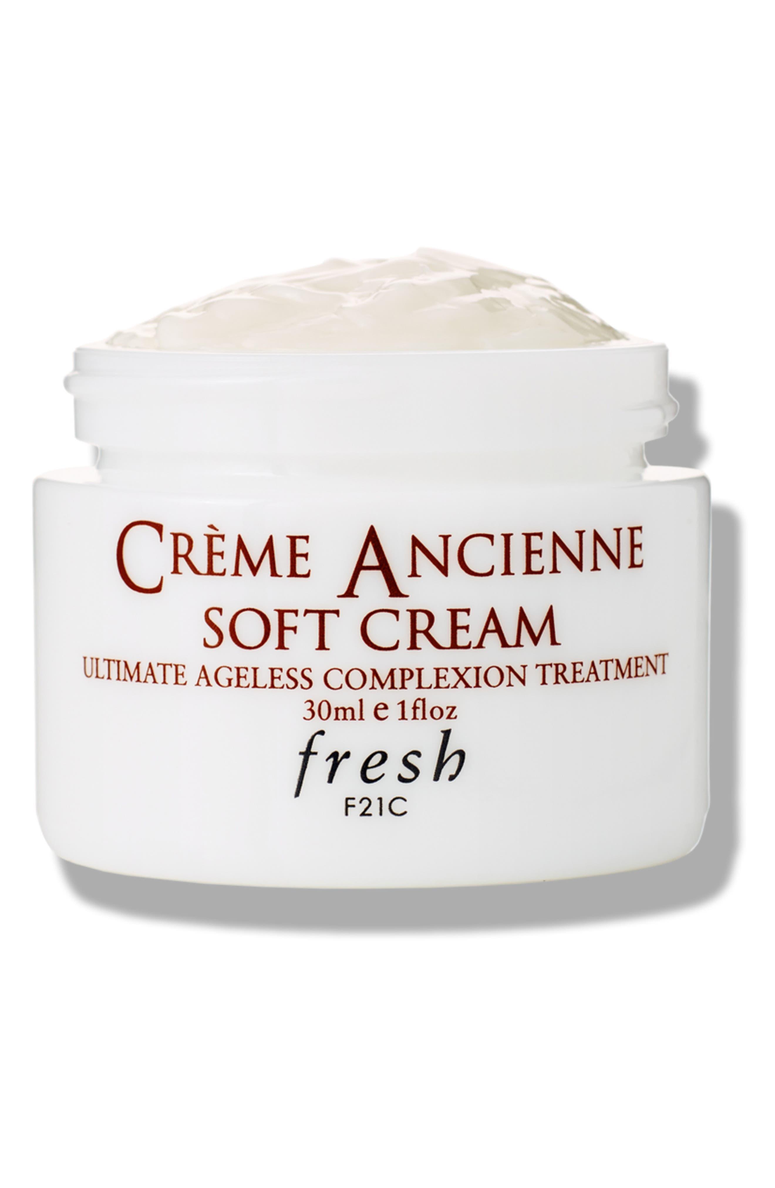 Crème Ancienne Soft Cream   Nordstrom
