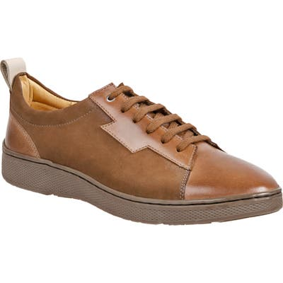 Sandro Moscoloni Wally Sneaker, Brown