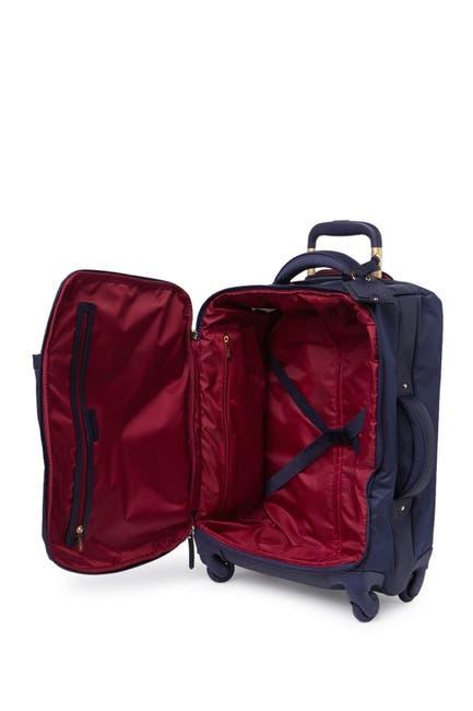 """Image of Lipault Plume Avenue 23.5"""" Spinner Luggage"""