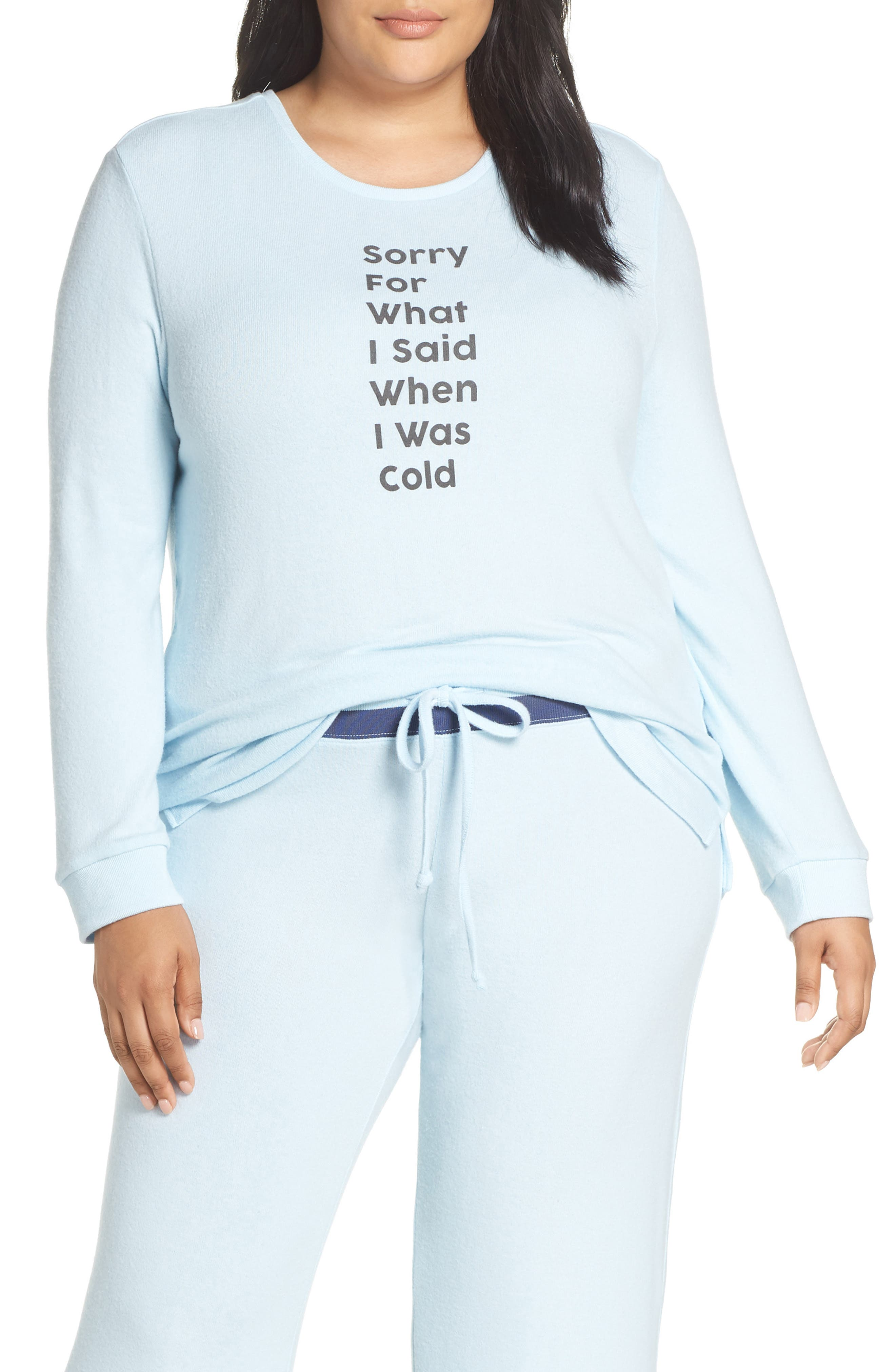 ,                             Too Cool Pullover,                             Main thumbnail 1, color,                             450