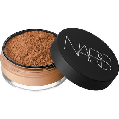 Nars Light Reflecting Loose Setting Powder - Sunstone - Medium To Deep