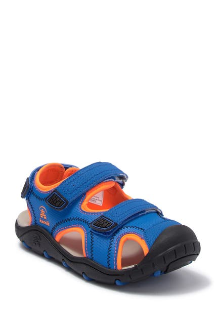 Image of Kamik Seaturtle 2 Water Shoe