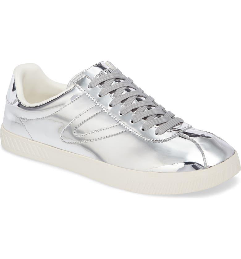 TRETORN Camden 2 Sneaker, Main, color, 020