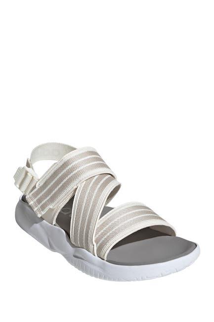 Image of adidas 90S Sandal
