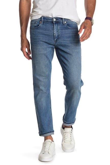 Image of BLANKNYC Denim Wooster Slim Fit Jeans