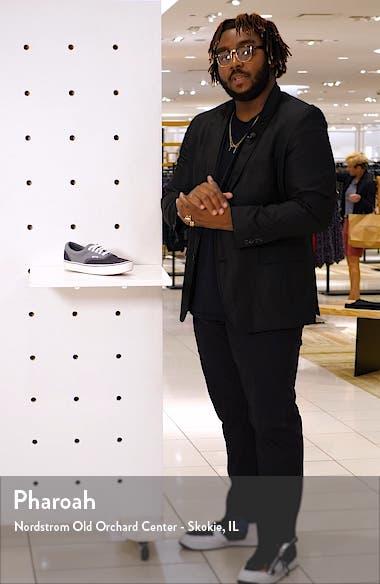ComfyCush Era Sneaker, sales video thumbnail
