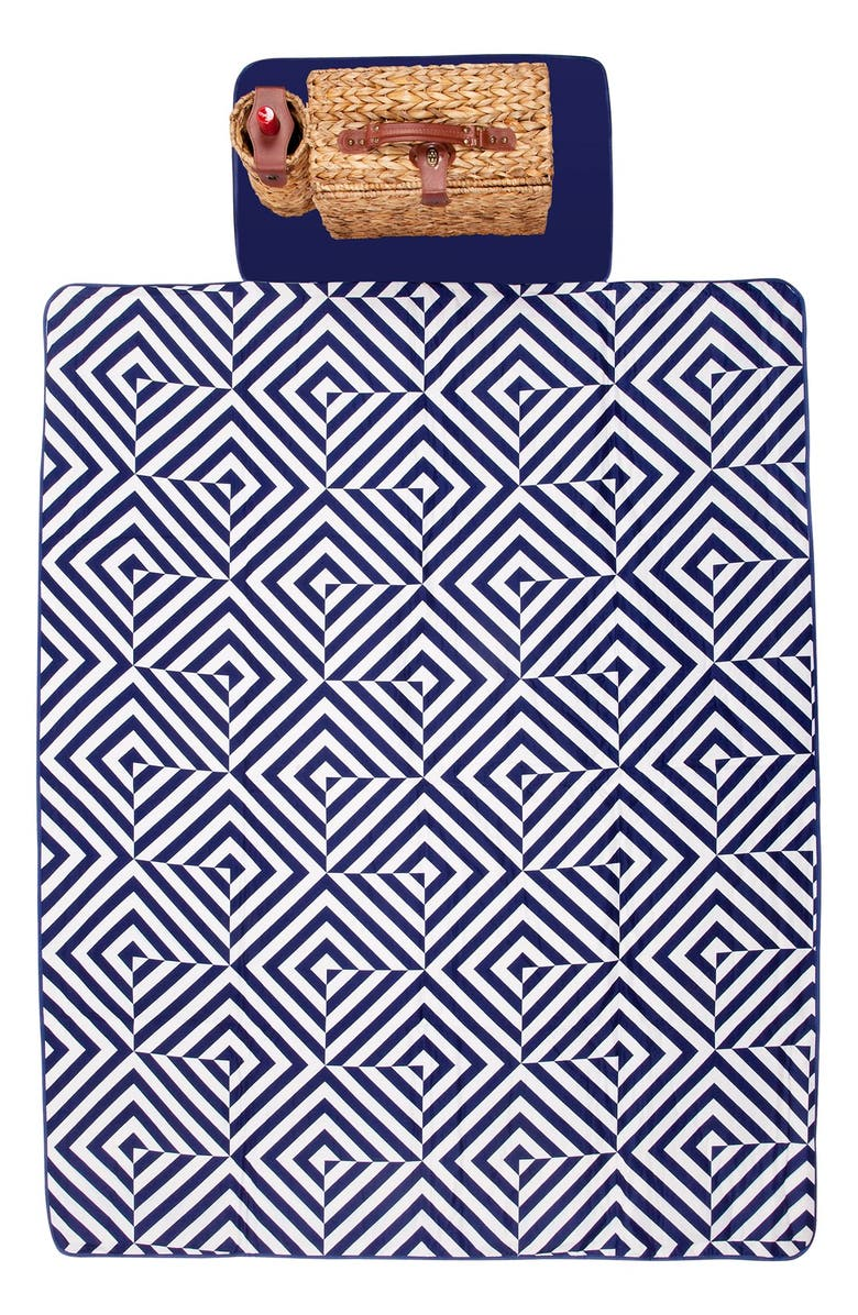 Sunnylife 'Bronte' Picnic Blanket