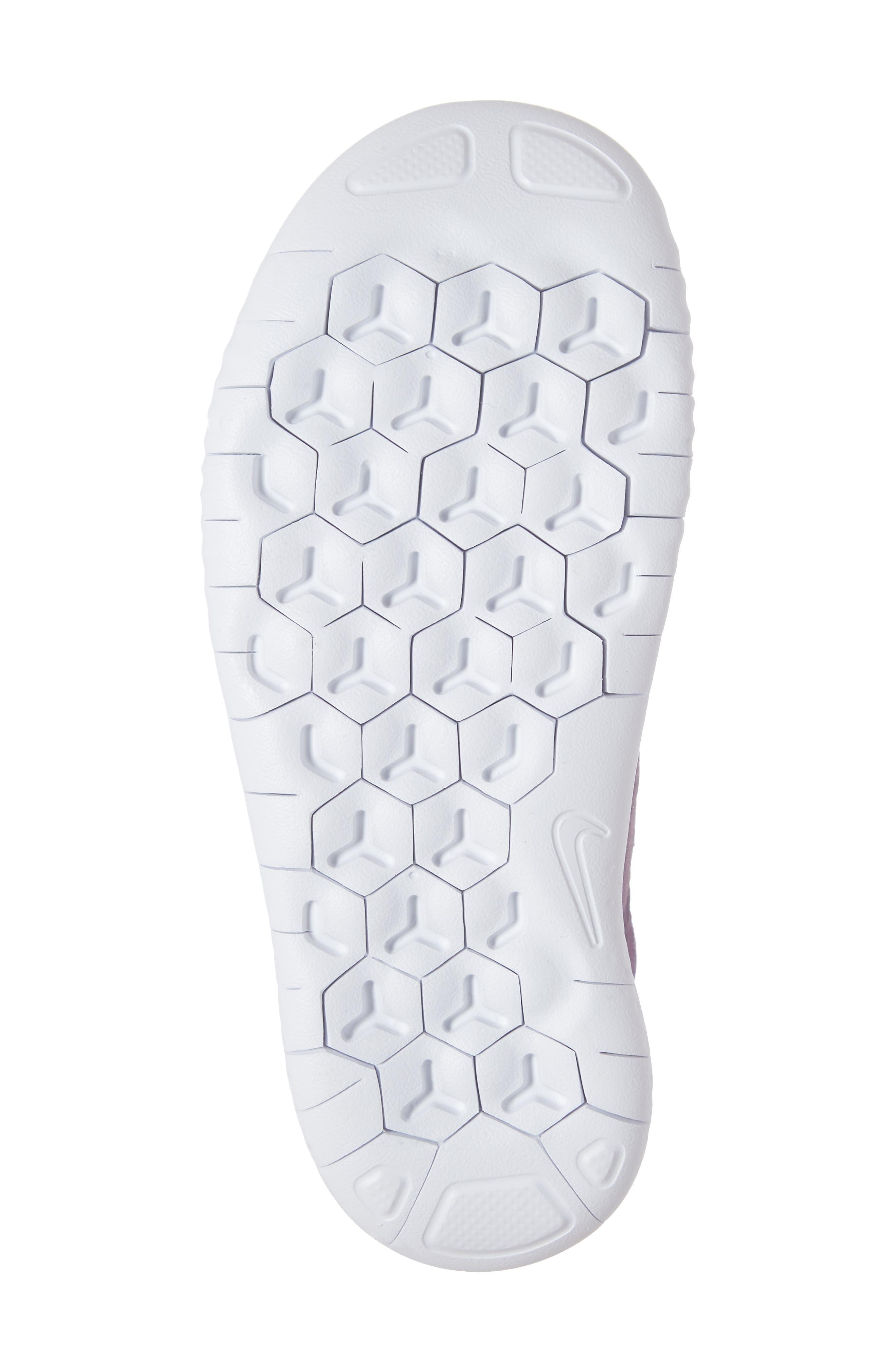 ,                             Free RN Running Shoe,                             Alternate thumbnail 111, color,                             500