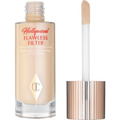 Charlotte Tilbury Hollywood Flawless Filter - 2 Light