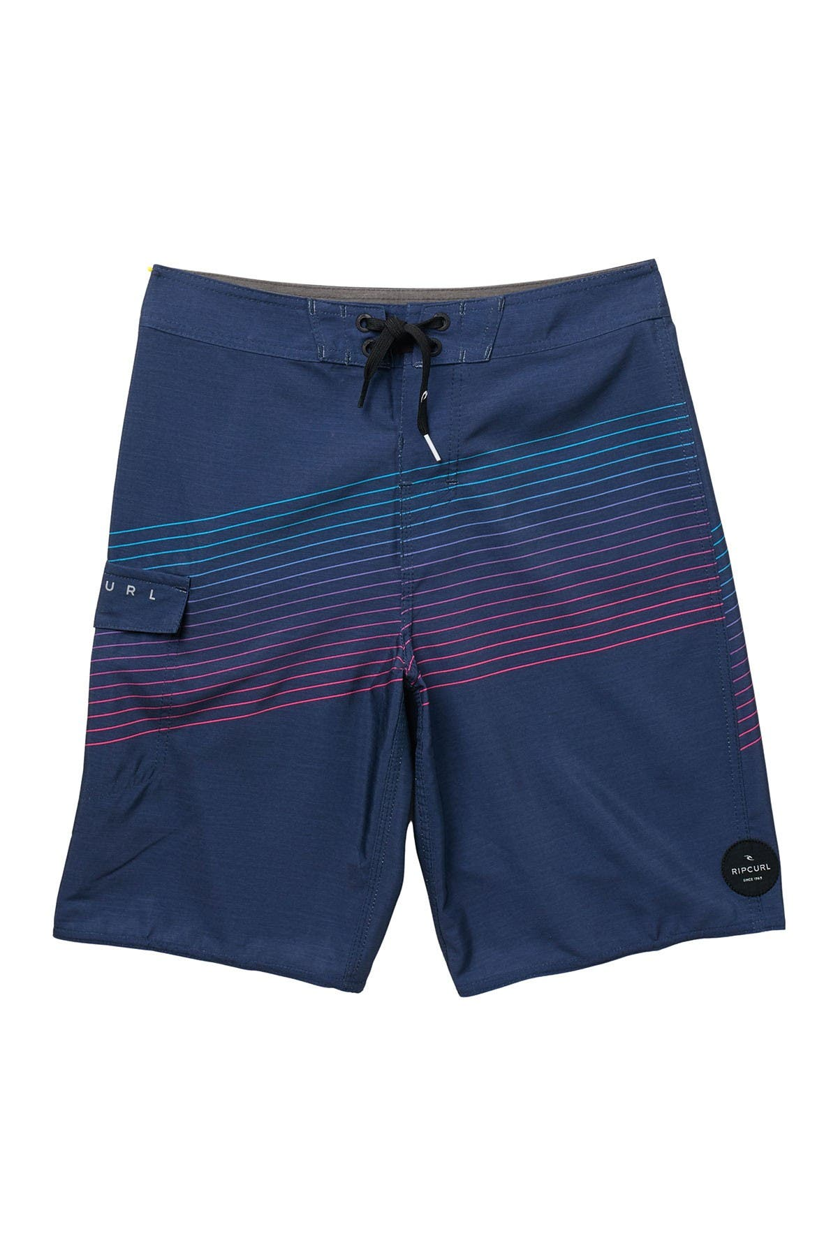 Image of Rip Curl Invert Board Shorts