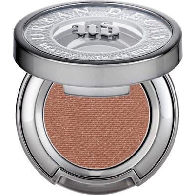 Urban Decay Eyeshadow - Chopper (Sh)(Sp)