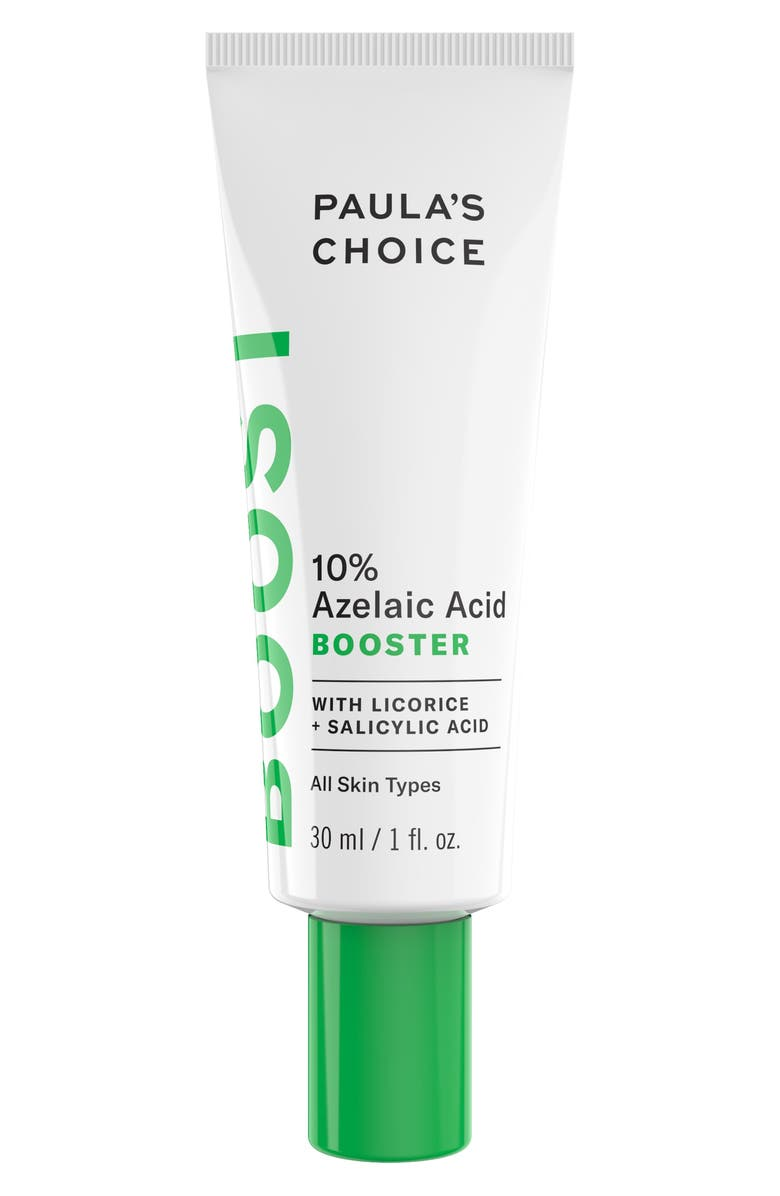 Paulas Choice 10 Azelaic Acid Booster