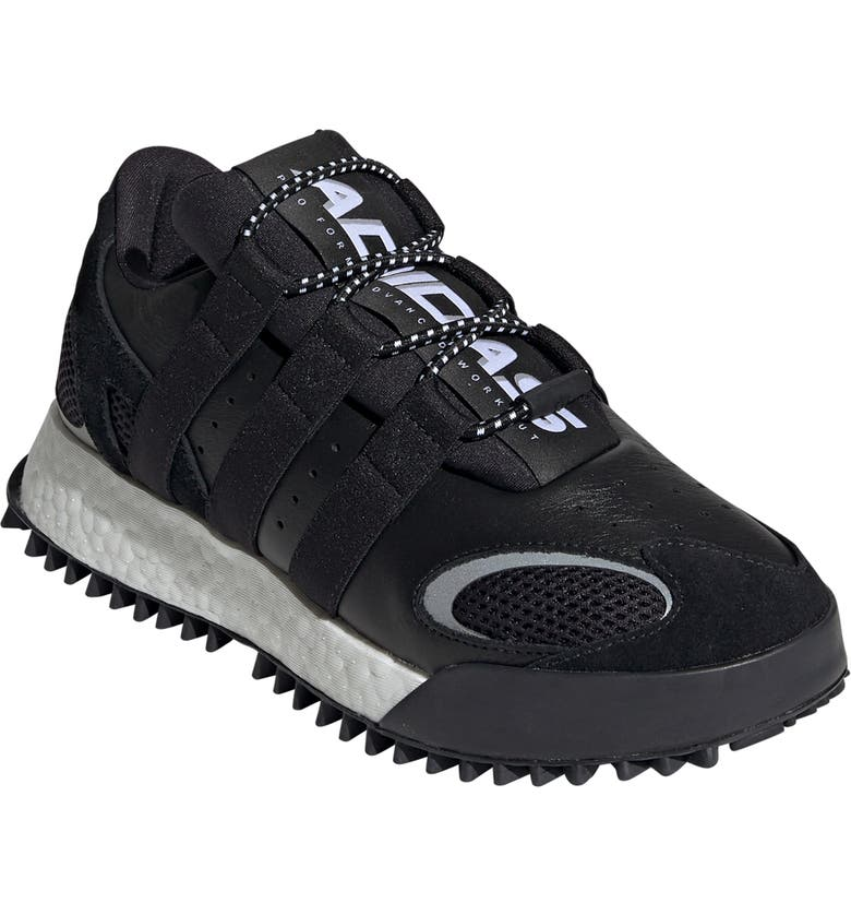 Adidas By Alexander Wang Wangbody Run Sneaker Men