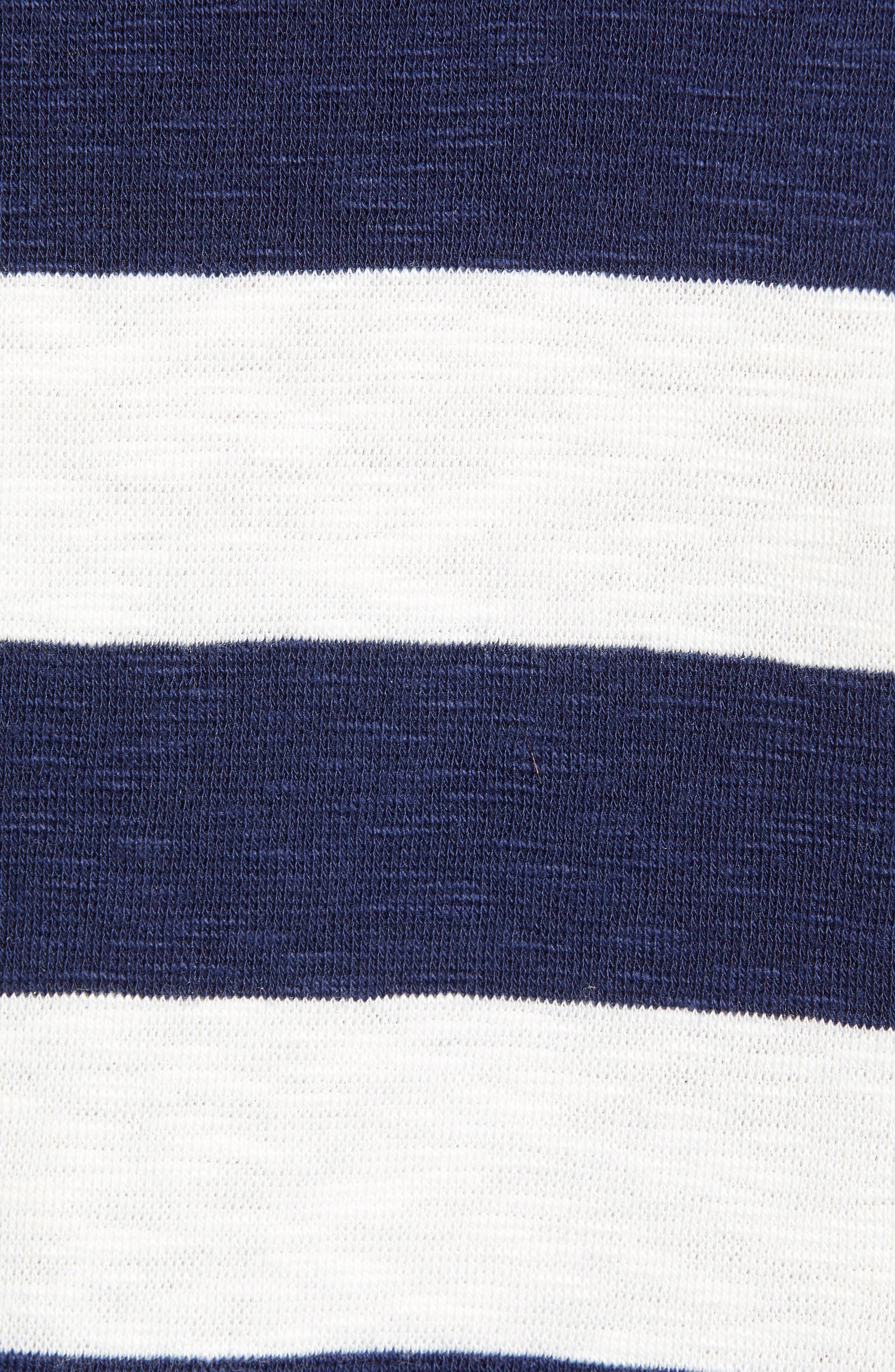 ,                             Slub Knit Dress,                             Alternate thumbnail 26, color,                             410