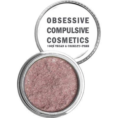 Obsessive Compulsive Cosmetics Loose Colour Concentrate - Platonic