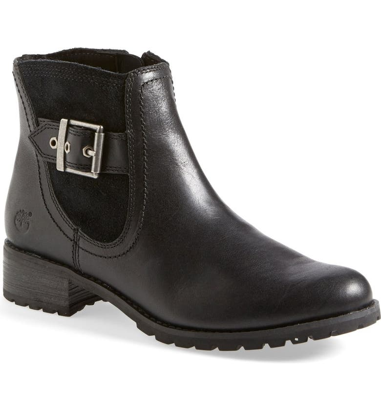 new release outlet store watch Earthkeepers® 'Bethel' Ankle Boot