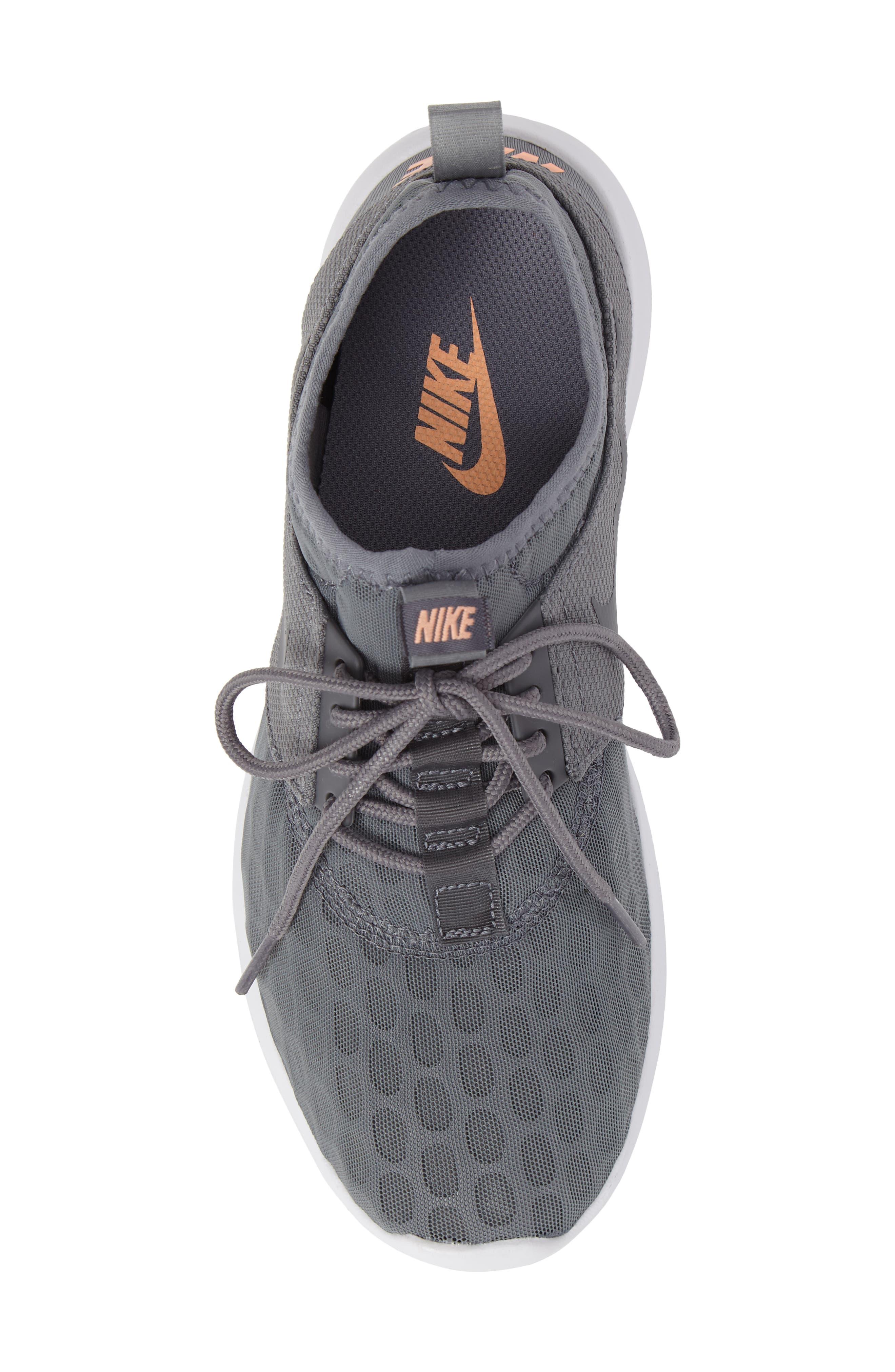 ,                             'Juvenate' Sneaker,                             Alternate thumbnail 68, color,                             024