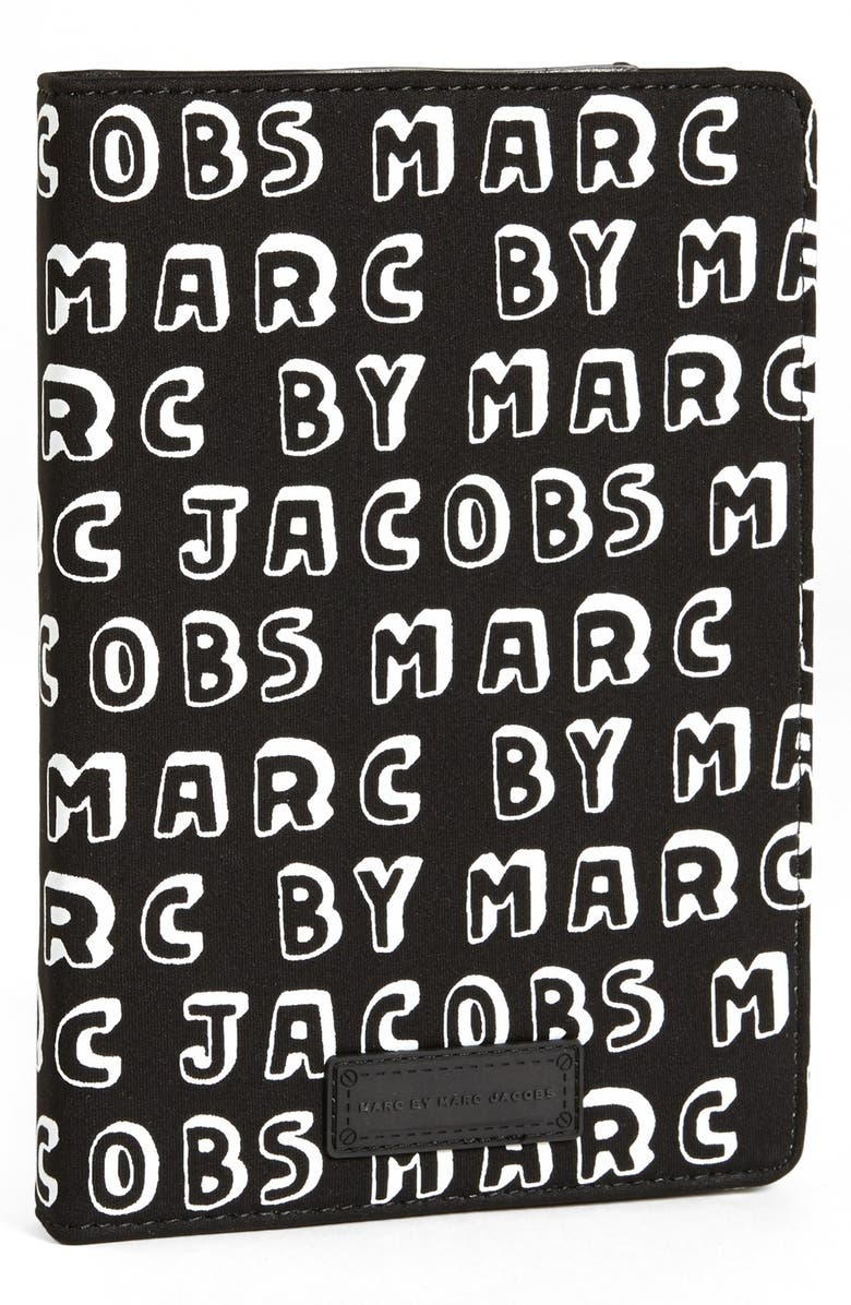 282ca26466 MARC BY MARC JACOBS iPad mini Case, Main, color, 001