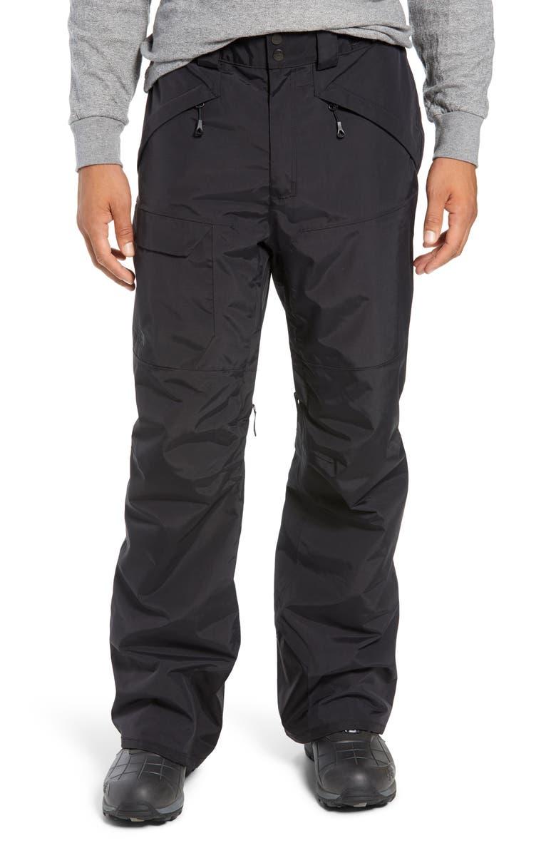 f7e47577b Freedom Heatseeker Insulated Snow Pants