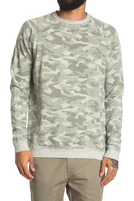 Image of Sovereign Code Kinsley Sweater
