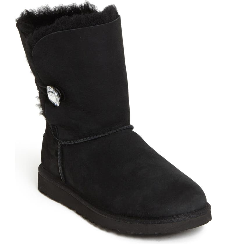 3d5c9db714a Australia 'Bailey Button Bling' Boot
